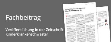 Roland Uphoff, Geburtsschadensrecht, Komplikationen bei Hausgeburten, Axel Näther, Fachbeitrag kinderkrankenschwester