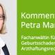 Fachanwältin für Medizinrecht Petra Marschweski